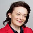 denitsa-harizanova