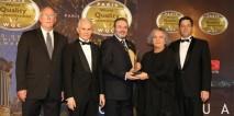 technoeng-award-news-thumb