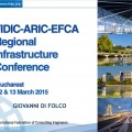 limitations and constraints imposed bt romanian law on fidic