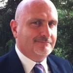 Aristide Poggio